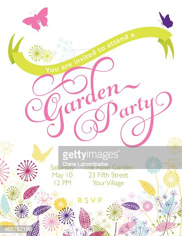 does olive garden do anything for birthdays couronne de fleurs sauvages jardin garden party mod le