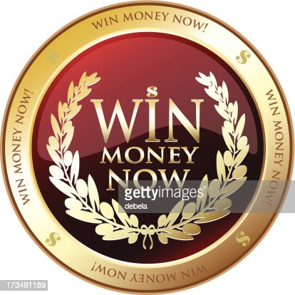 win free money now