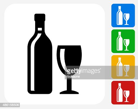 30 awesome wine label designs30 awesome wine label designs ... |Wine Bottle Graphic Design
