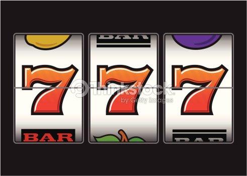 Disegni slot machine