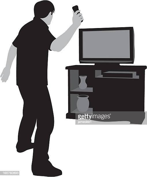 Videogiocatore Wireless