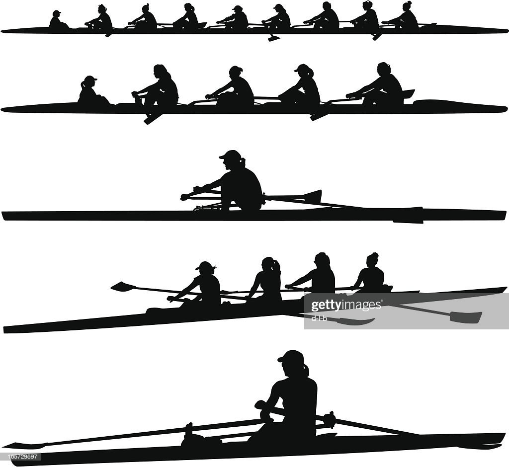 Womens Crew Vector Art | Getty Images