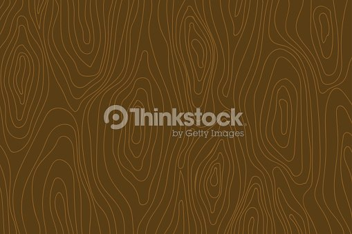 Wood Grain Texture Vector Art Thinkstock