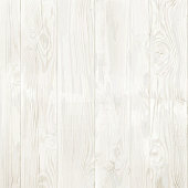 Wood texture for your shabby chik vintage design. Vector illustration.