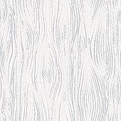 Wood texture template. Seamless pattern. Vector illustration.