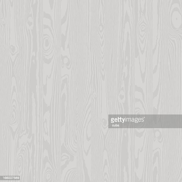 Wooden Background. Hornbeam