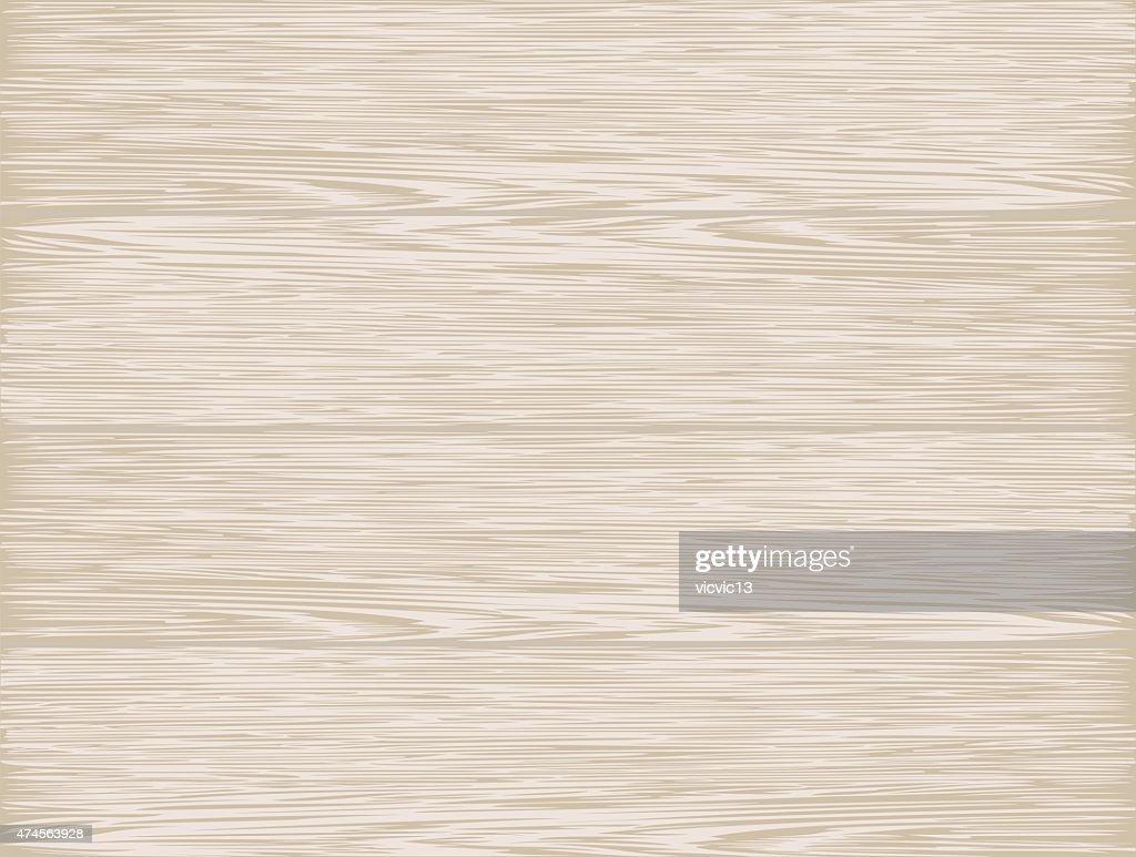 Legno Naturale Bianco : Tavole di legno tessuto naturale sbiadito sfondo bianco