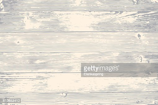 Wooden planks overlay texture for your design. Shabby chic background. Easy to edit vector wood texture backdrop : stock vector