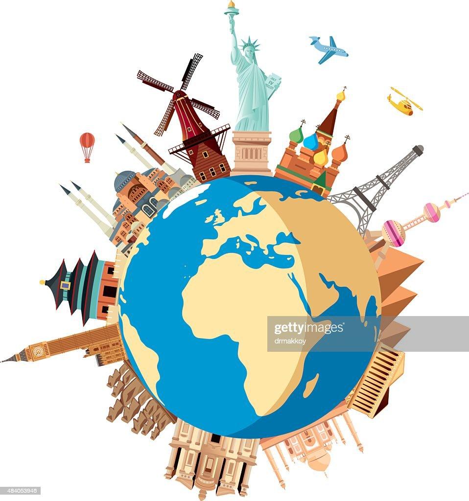 Prestige World Travel