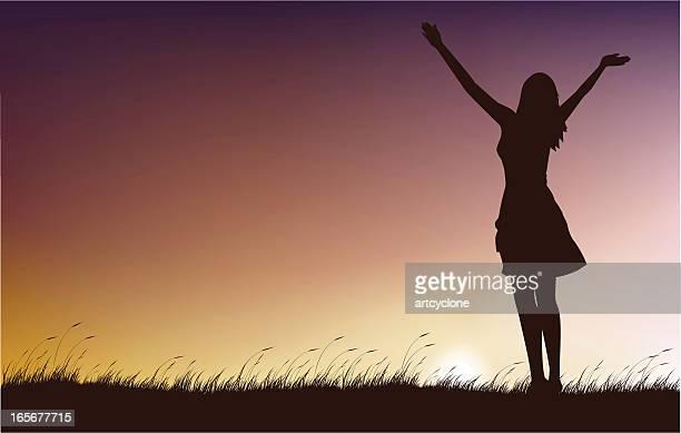 Worship Lady