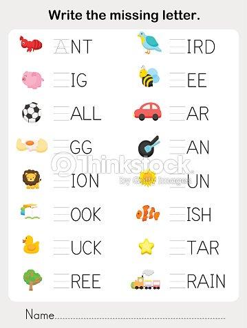 Last Letter Of The Alphabet In England Crossword