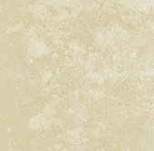 old yellow stone background, vector illustration
