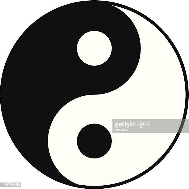 u9670 u967d u306e u30a4 u30e9 u30b9 u30c8 u7d20 u6750 u3068 u7d75 getty images Ying and Yang as Fish Military Vector Ying Yang
