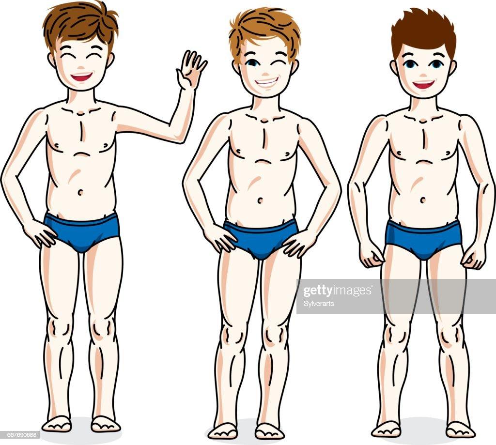 Prostate stimulation bisexual
