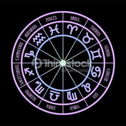 skorpion und fische horoskop