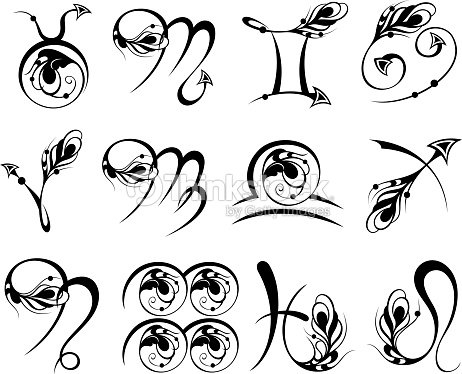 signe symbole ic nes illustration vectorielle clipart vectoriel thinkstock. Black Bedroom Furniture Sets. Home Design Ideas