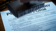 PERSONAL INJURY CLAIM FORMS-1080HD