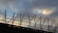 преграда (barrier)