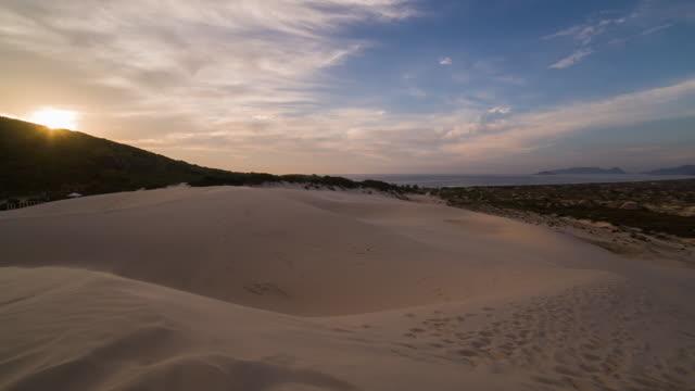 STS_FLN_104 DUNES - JOAQUINA BEACH