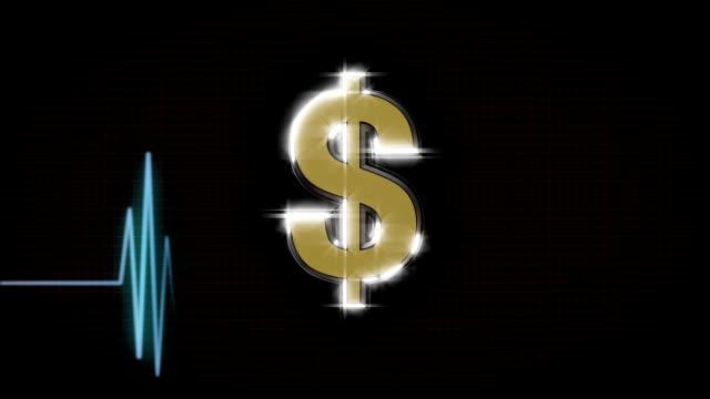 DOLLAR PULSE