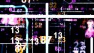 DIGITAL NUMBERS - HD