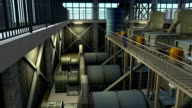 BALL MILL TWO