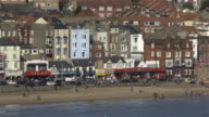 SOUTH BAY BEACH AND AMUSEMENTS