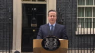ABLA583A BBC News rushes lib/cameron referendum statement/1220/20/2