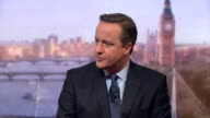ABLA583A The Andrew Marr Show 21/02/16