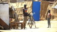 SOUTH SUDAN REFUGEES CRISIS