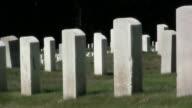 MEMORIAL STONES V.2 (HD)