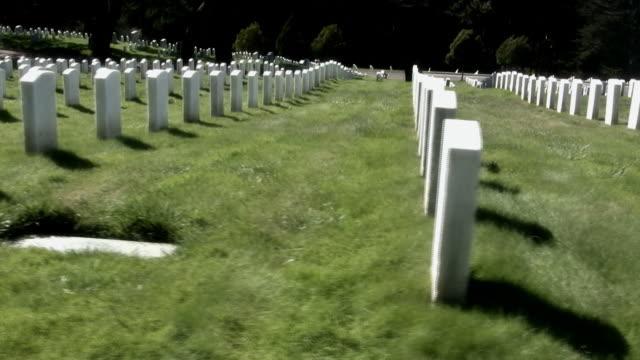 MEMORIAL STONES V.3 (HD)