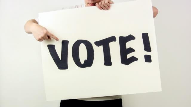 VOTE V.2 (HD)