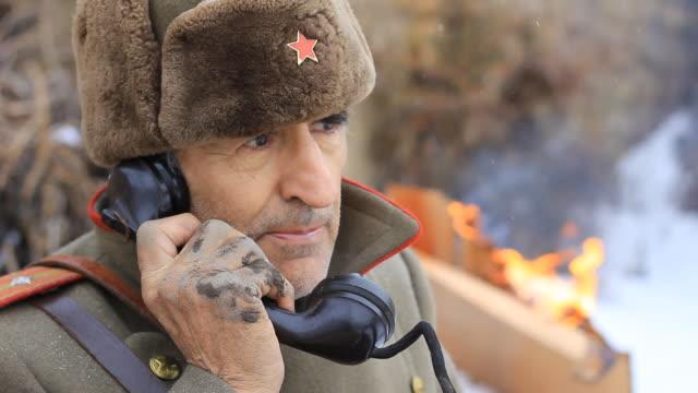 1080HD:World war II