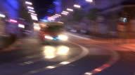 HD : 1080i Emergency / Marins pompiers de Marseille