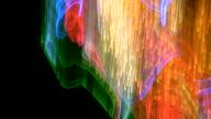 HD 1080i Las Vegas Neon Lights flickering 54 pt1