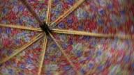HD 1080 i fermi ombrello 1