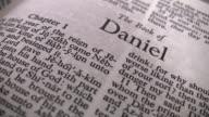 HD 1080i The Book of Daniel 2