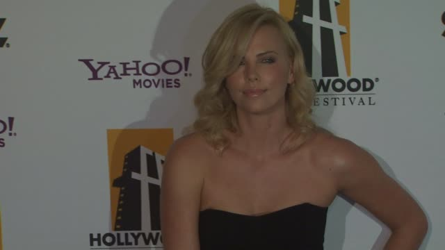 13th Annual Hollywood Awards Gala Beverly Hills CA United States 10/26/09