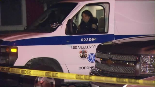 KTLA A 14yearold boy was arrested on November 4 2015 in connection with the stabbing death of his sister at a home in Claremont Police responded to a...