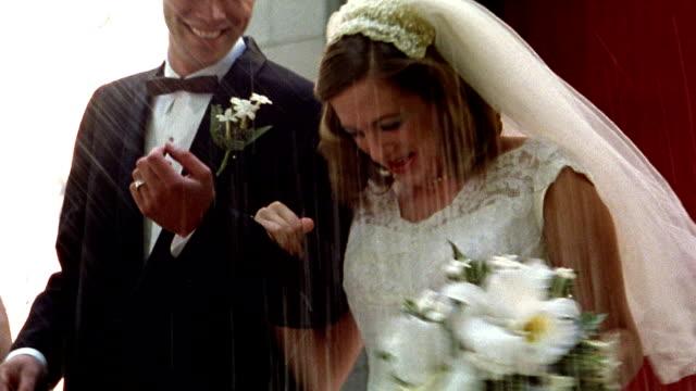 Bride Reenactment 55