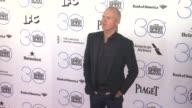 CLEAN 30th Annual Film Independent Spirit Awards Arrivals at Santa Monica Beach on February 21 2015 in Santa Monica California