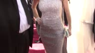 35th Annual Daytime Emmy Awards @ the Kodak Theatre at Hollywood California