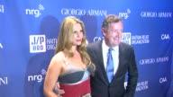 CLEAN 3rd Annual Sean Penn Friends 'Help Haiti Home' Gala Presented By Giorgio Armani To Benefit J/P Haitian Relief Organization on at Montage...