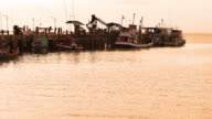 4K:Harbor