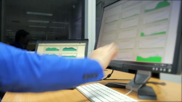 """4 K :  Ingegnere di reti informatiche controllo In """" Strumenti di rete"""