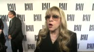 CHYRON 62nd Annual BMI Pop Awards in Los Angeles CA