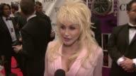 63rd Annual Tony Awards New York NY 6/7/09