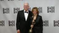 CLEAN 66th Annual ACE Eddie Awards in Los Angeles CA