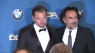 CLEAN 68th Annual Directors Guild Of America Awards at the Hyatt Regency Century Plaza on February 06 2016 in Los Angeles California